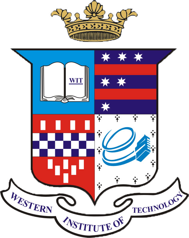 Cao đẳng nghề: Western Institute of Technology