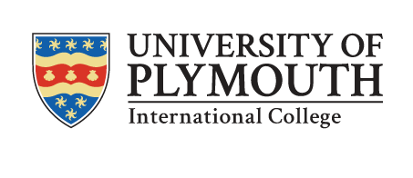PUIC - Plymouth University