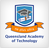 Queensland Academy of Technology