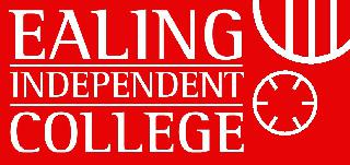 Ealing Independence College