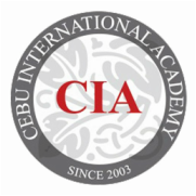 Trường CIA Philippines