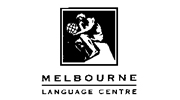 Melbourne Language Center (MLC)