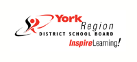 York Regional District School Board