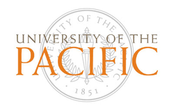 [Shorelight] - University of the Pacific