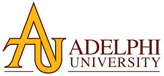 [Shorelight] - Adelphi University