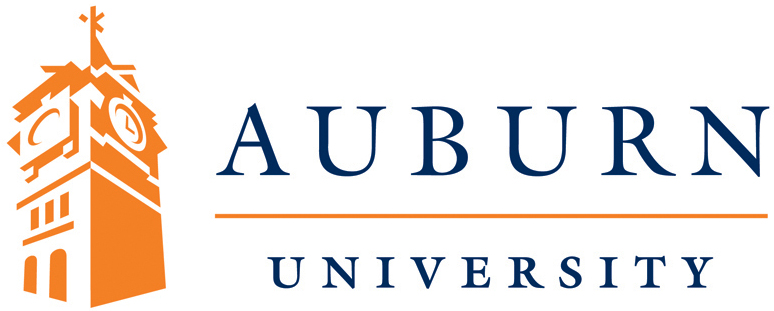 [Shorelight] - Auburn University