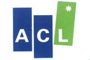ACL ENGLISH CENTER IN AUSTRALIA